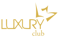 Luxury Swing Club