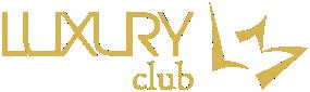 Luxury Swing Club